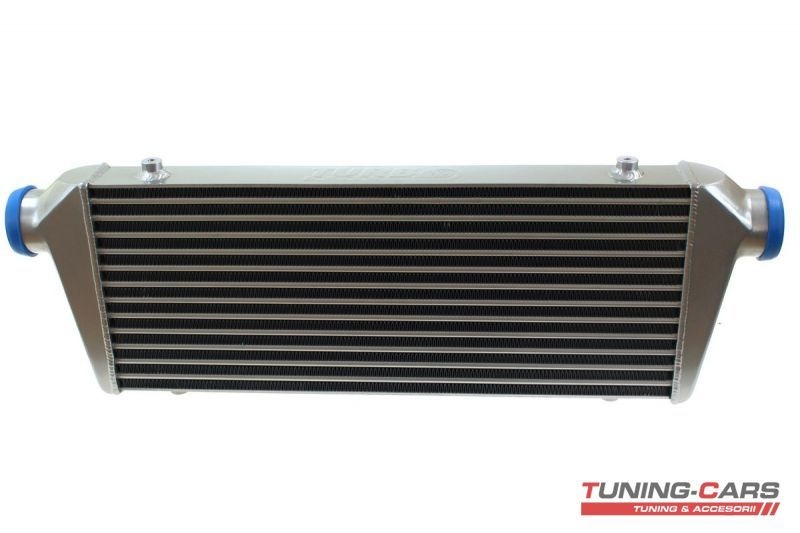 Intercooler universal 560x230x55 MG-IC-105