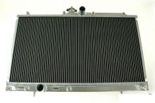 Radiator apa racing Mitsubishi Lancer EVO 7/8/9 - MG-EN-003