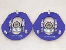 Set flanse fata uniball SILVER Project  - SP2612