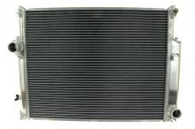 Radiator apa racing BMW e30/e36 - MG-EN-018