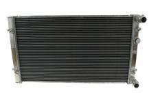 Radiator apa racing VW GTI IV - MG-EN-020