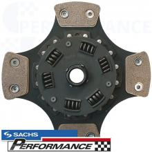 Disc ambreiaj racing Sachs Performance  - 881861999804