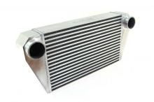 Intercooler universal 500x300x102 - MG-IC-042