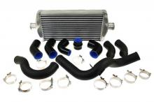 Kit intercooler dedicat (Audi A4 B8) - MG-IC-098