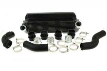 Kit intercooler dedicat (BMW F20,  F22,  F23,  F30,  F31,  F32) MG-IC-081