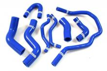 Kit furtune apa VW Golf V GTI MG-SL-089