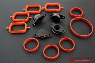 Kit reparatie admisie BMW 22mm  MT-EG-065