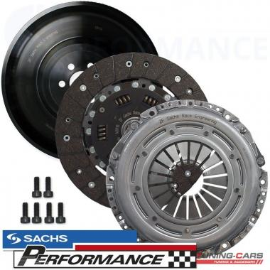 Kit ambreiaj sport Sachs Performance 883089000034