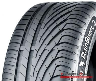 Anvelope Vara 225 / 40 / R18 Uniroyal RAINSPORT3